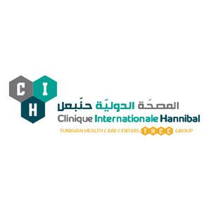 abdominoplastie tunisie prix chirurgie du ventre lifting abdominal. Black Bedroom Furniture Sets. Home Design Ideas
