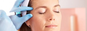 injection botox tempes