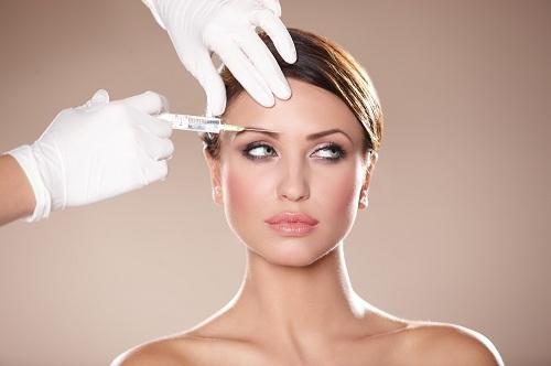La montée en puissance de la chirurgie esthétique au Canada