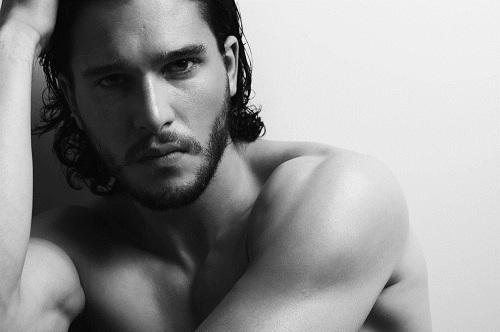 Le développement de la chirurgie esthétique pour hommes au Brésil
