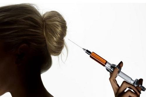 chirurgie esthetique cheveux