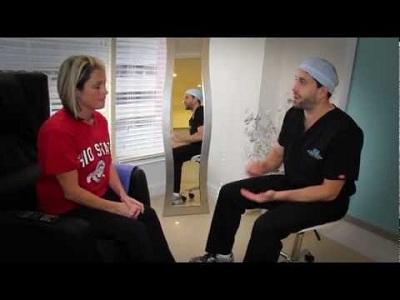 dr miami chirurgie esthetique snapchat