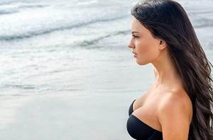 augmentation mammaire ephemere