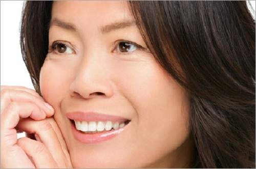 La rhinoplastie ethnique : pour des proportions faciales équilibrées