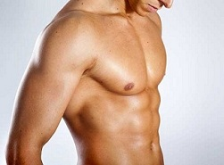 gynecomastie tunisie - clinique hannibal