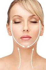 lifting-visage-chirurgie-visage-tunisie