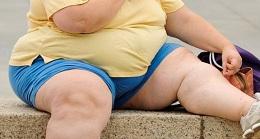 anneau gastrique -chirurgie obesite