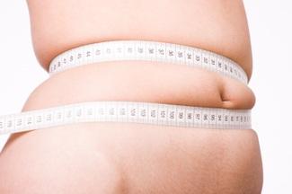 chirurgie obesite Tunisie
