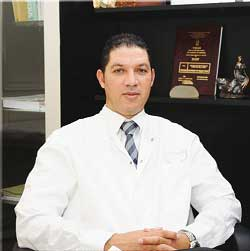chirurgie-esthetique-tunisie-dr-zili