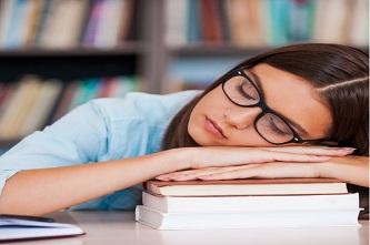 Meilleurs conseils pour lutter contre la fatigue