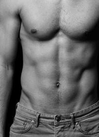abdominoplastie tunisie: Chirurgie homme pas cher