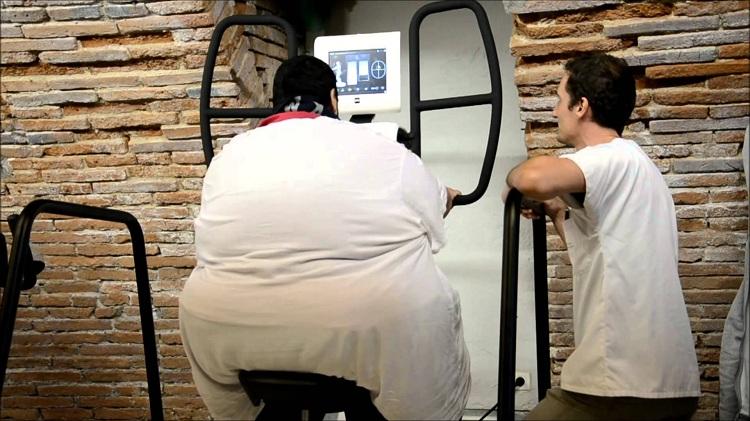 Qu'est-ce que l'obésité sévère?