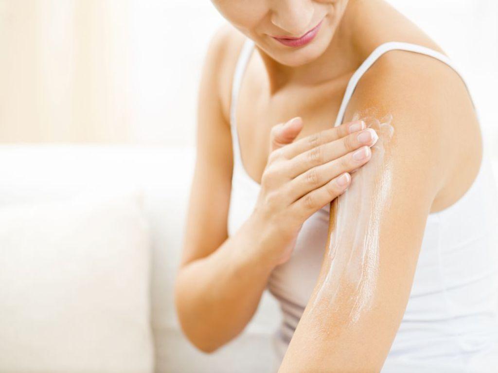 Comment réparer la peau relâchée après une importante perte de poids