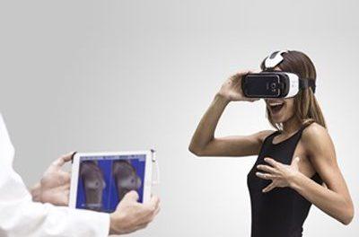 L'imagerie 3D en faveur d'une décision réfléchie