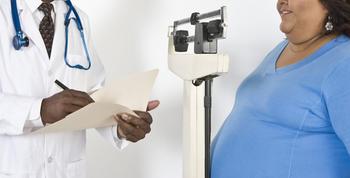Profil d'un bon candidat à une sleeve gastrectomie