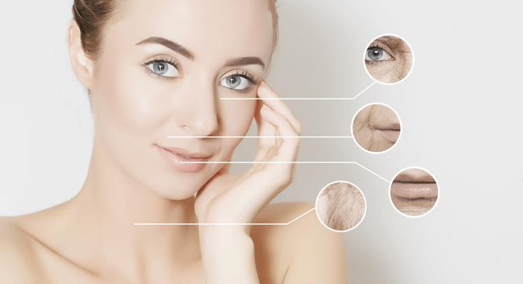 L'ulthérapie peut-elle remplacer le lifting du visage ?