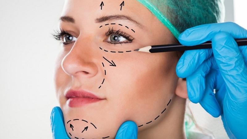 Chirurgie esthétique : quelques précautions à prendre
