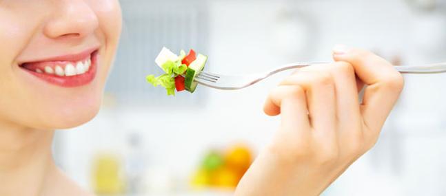 Les solutions pour mincir sans régime
