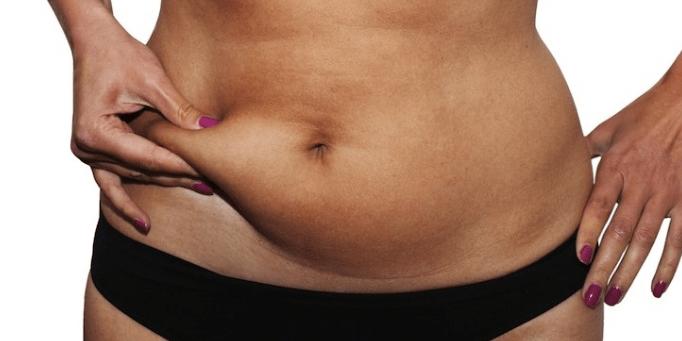 La chirurgie esthétique post-grossesse : ce qu'il faut savoir avant de sauter le pas