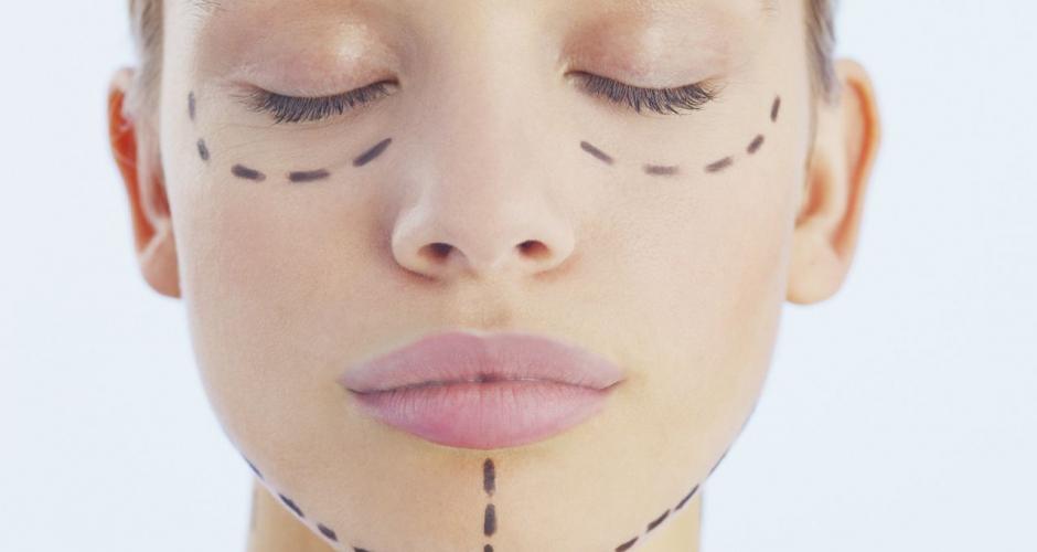 Pourquoi opter pour la chirurgie esthétique ?