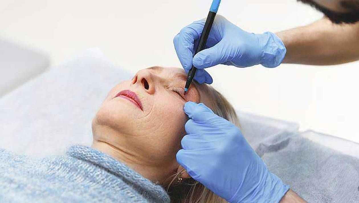 Chirurgie esthétique : quelques conseils pratiques avant de sauter le pas
