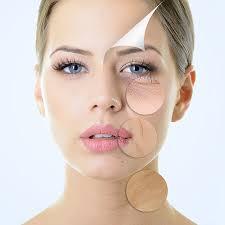 Traitements esthétiques pour combattre le vieillissement prématuré de la peau